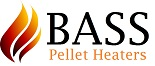 Bass Pellet Heaters